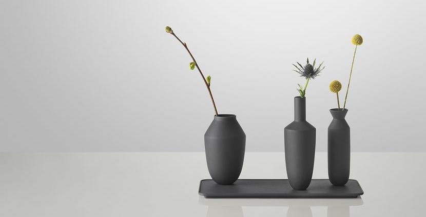 Оформление стола - дизайнхаки