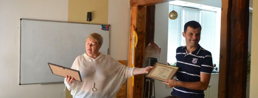 Защита диплома 2015 #18
