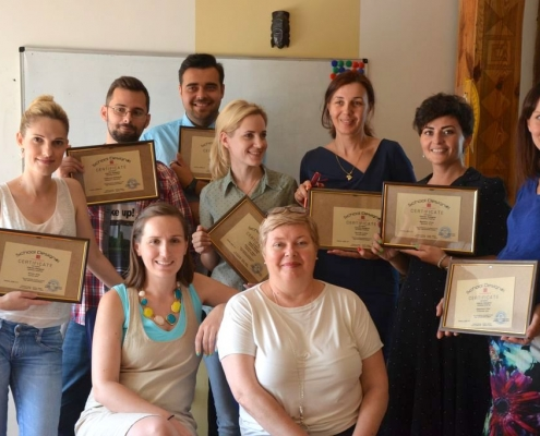 Защита диплома 2015 #09