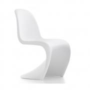 Стул Panton chair classic
