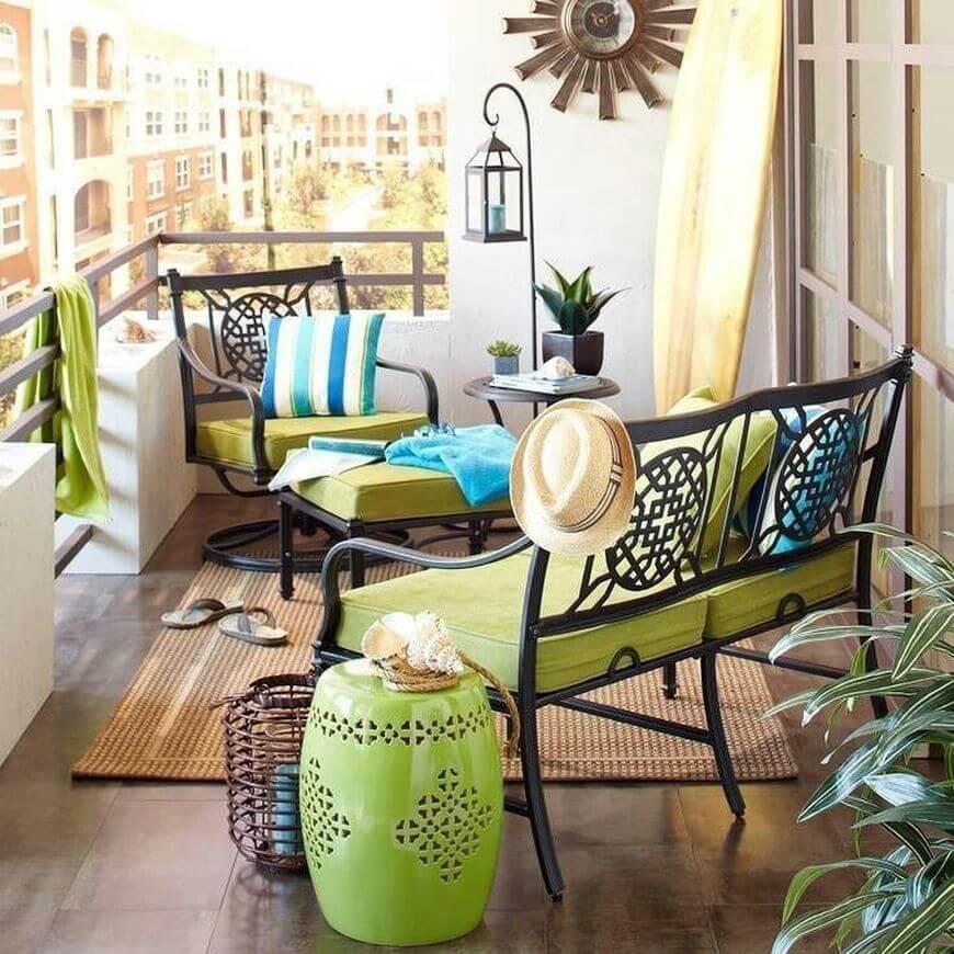 balkon_ 03