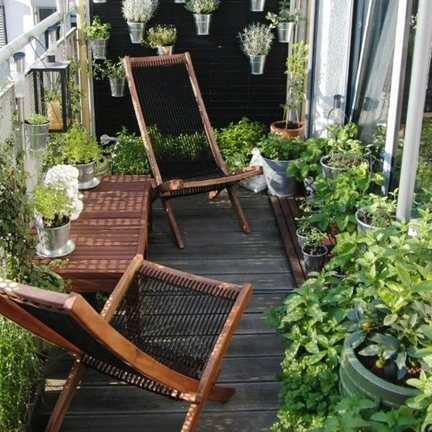 balkon_ 06