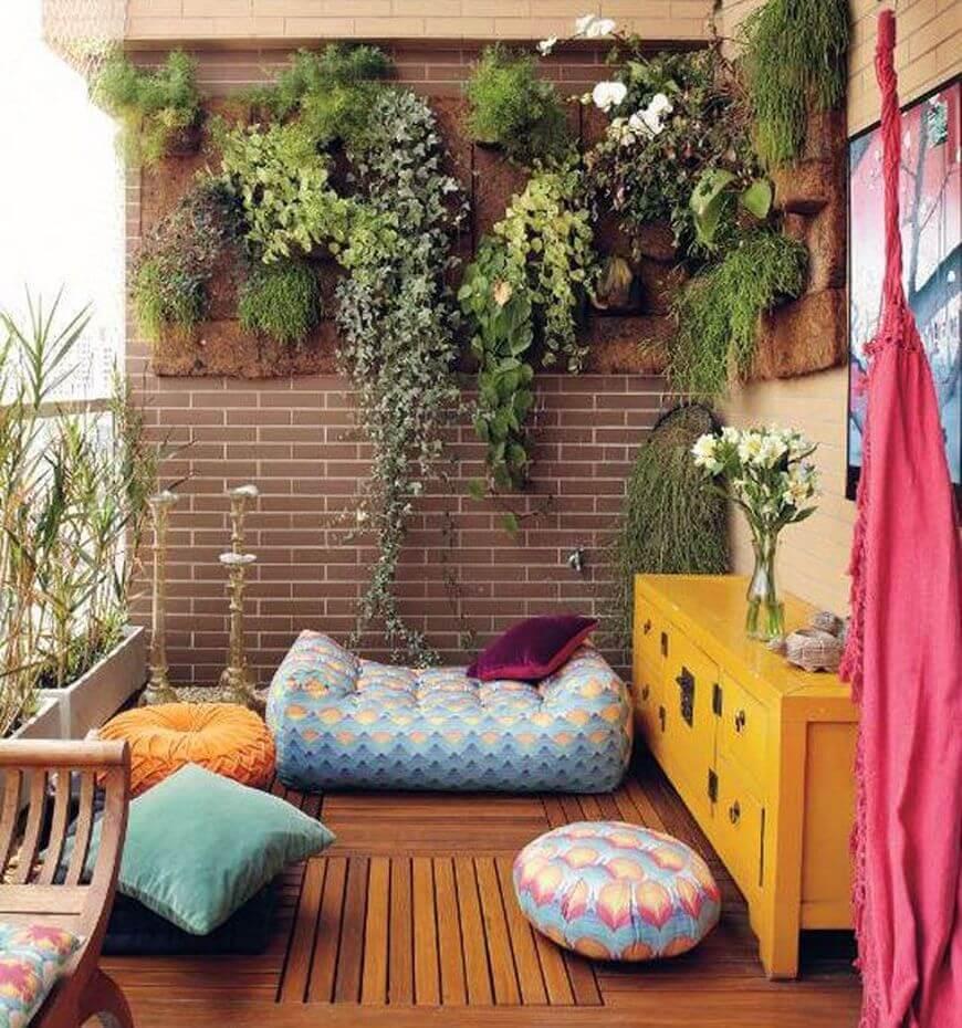 balkon_ 07