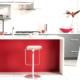 Кухня моей мечты!