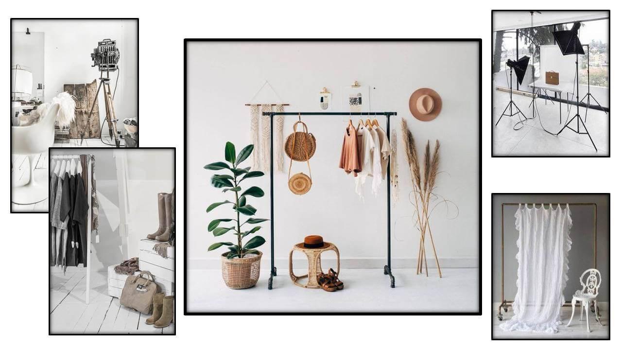 Магазин одежды Smile 02 - Светлана Изман